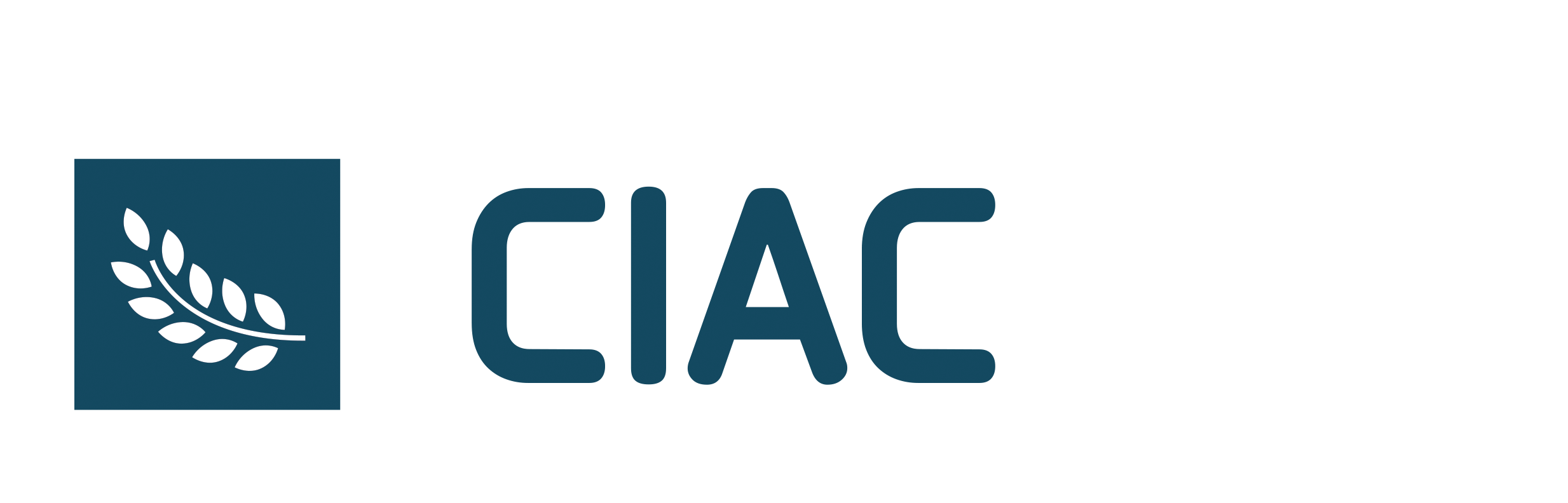CIAC 2021