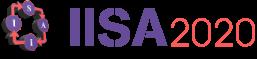 IISA 2020