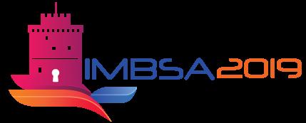 IMBSA 2019