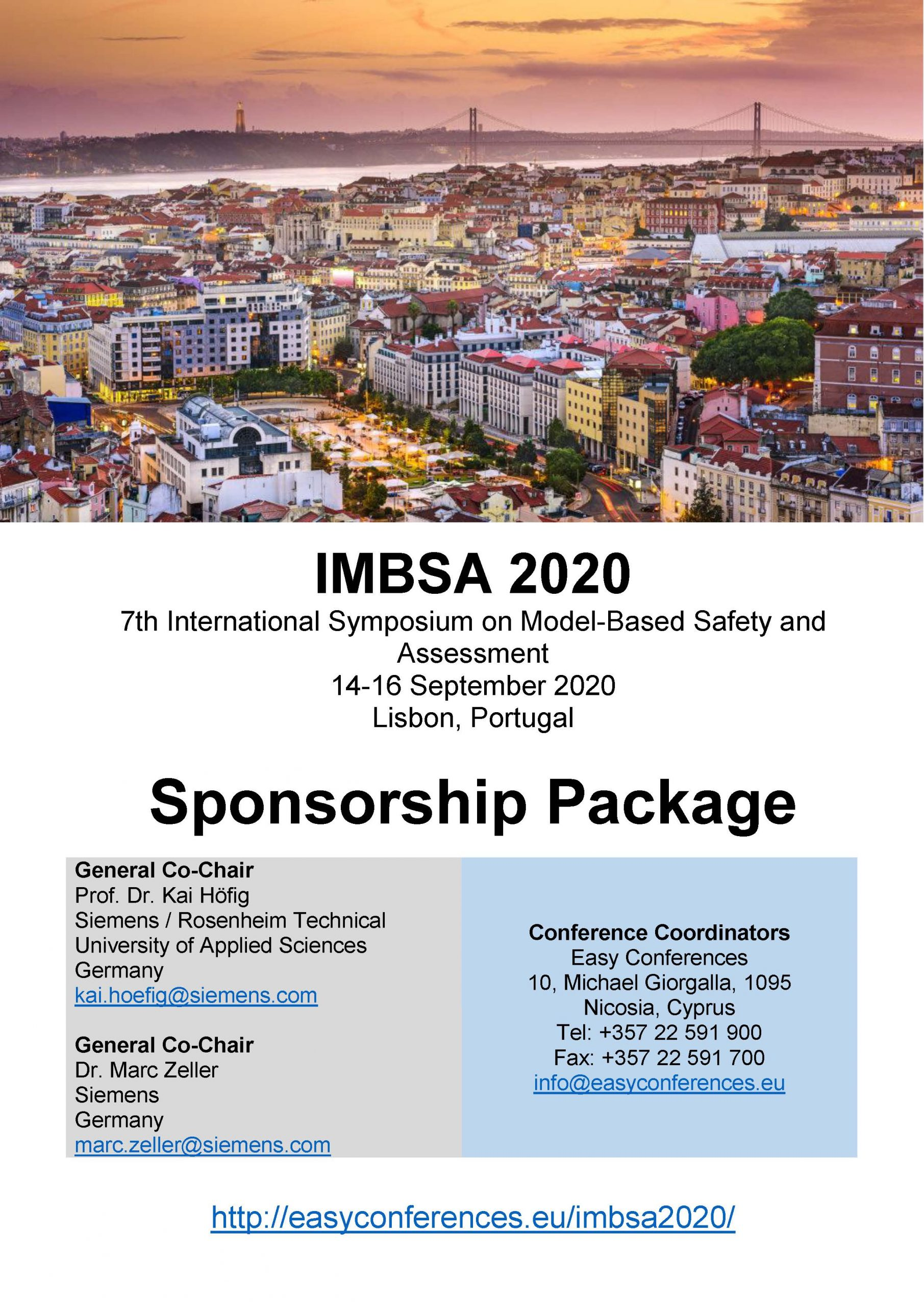 IMBSA 2020 Sponsorship Package_11 02 2020_Page_1