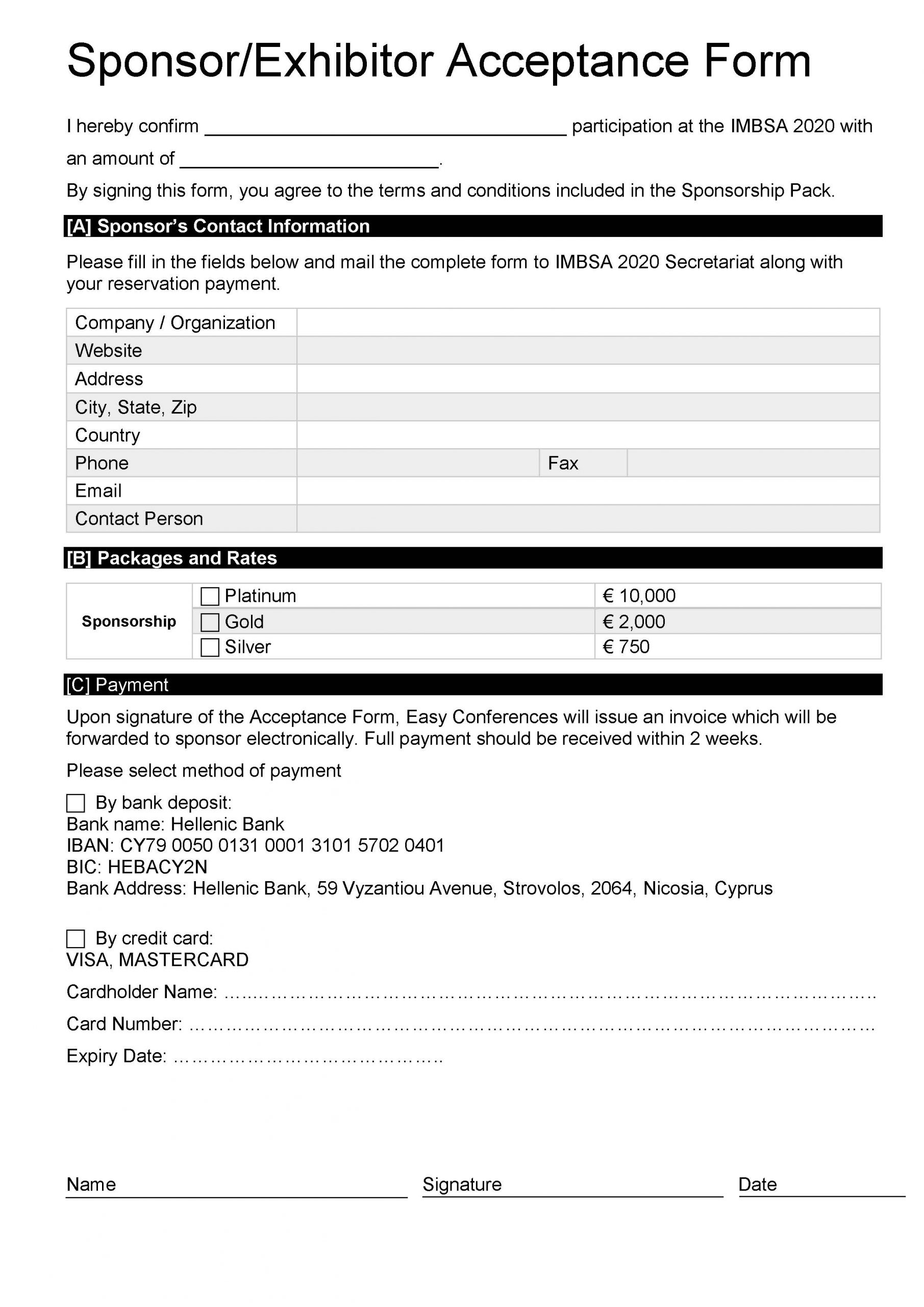 IMBSA 2020 Sponsorship Package_11 02 2020_Page_3