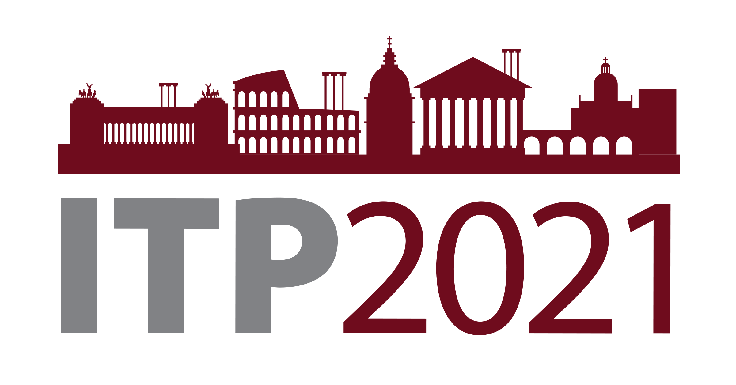 ITP 2021
