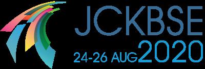 JCKBSE 2020