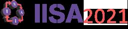 IISA 2021